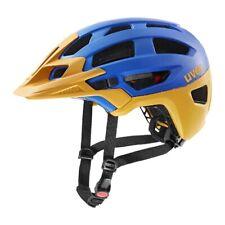 UVEX Finale 2.0 radhelm mountainbike bicicleta casco enduro rueda MTB casco s41096706