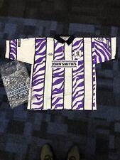 """Treorchy RFC Retro Replica shirt Very Rare 50/52"""""""
