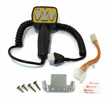 HAND HELD CONTROLLER for Meyer Diamond 22154 22690 for Buyers SAM 1306901 Plow
