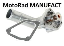 MANUFACT DORMAN OR MotoRad / GATES  Coolant Thermostat