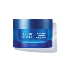 [LANEIGE] Homme Active Water Gel Cream 50ml