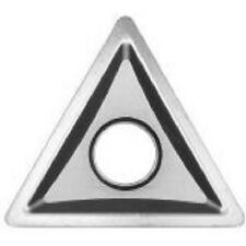 TNMP 331 C5/C6 Carbide Inserts (10 pieces)