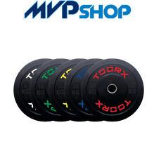 Toorx - disco Bumper Training 5 kg