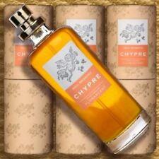 Florascent Aqua Aromatica CHYPRE ClassicCollection Naturparfum EdT natürl Inhalt