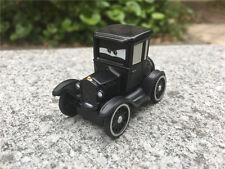 Mattel Disney Pixar Cars 1:55 Lizzie Metal Toy Car New Loose