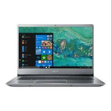 New listing Acer Swift 3 Laptop Intel Core i3-8130U 2.20Ghz 4Gb Ram 128Gb Ssd Win 10 Home