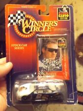 Rusty Wallace #2 Penske Elvis Taurus 1998 Winner's Circle 1:64