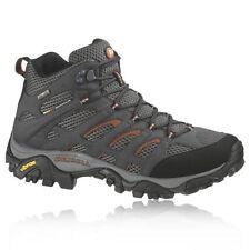 Chaussures et bottes de randonnée pour homme EUR 42