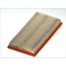 Luftfilter FILTRON AP022/5