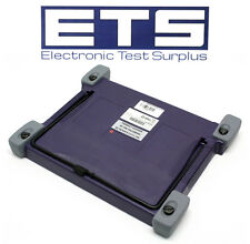 JDSU T-Berd MTS Battery Compartment Back Plate For 8000 Series