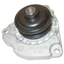 Engine Water Pump ASC INDUSTRIES WP-2249
