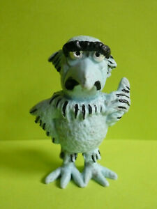 Muppets Show Aquila Sam Adler Schleich 1979 Jim Henson 6 cm Pvc Sammelfigur