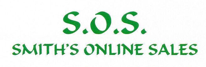 Smith's Online Sales