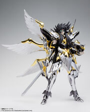 Bandai Saint Cloth Myth Hades 15th Anniversary Ver. Japan version