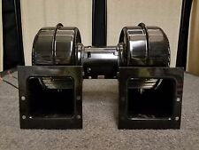 Fasco 50756-D500 320 to 1000 CFM Centrifugal Blower Assembly70633322