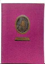 CATALOGUE PAPIER MONNAIE BANK NOTES BILLETS DE BANQUE PAPIERGELD 1979