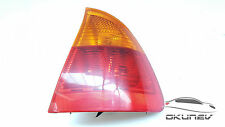 BMW E46 Touring Rear Light Rear Light Brake Light Right 6905628