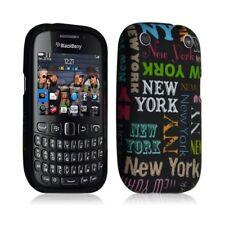 Housse coque étui gel pour Blackberry Curve 9320 motif LM20