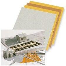 Busch 7203 Kunststoffplatten
