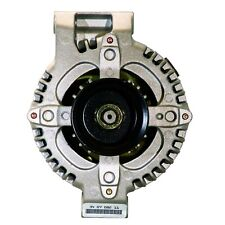 Alternator ACDelco Pro 335-1285 Reman