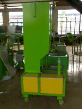 Holz Schredder ETCR10 7,5 KW
