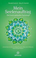 Mein Seelenauftrag: Die Essenz spiritueller Psychologie vo... | Buch | gebraucht