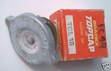 MINI COOPER 1961-64 CH 138301 - 748792 Radiator Cap NOS (new old stock)