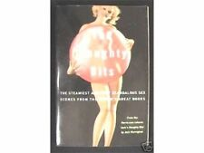The Naughty Bits - SC 1st Ed by Jack Murnighan