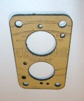 FIAT 131 RACING/ BASETTA SUPPORTO CARBURATORE/ CARBURETOR BASE GASKET
