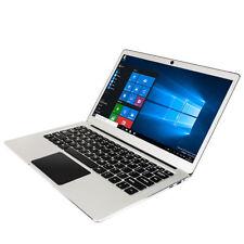 "Sale Ezbook 3 Pro 13.3"" 1920*1080 Intel Apollo N3450 Windows10 6GB 64GB WIFI"