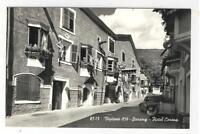 AK Vipiteno, Sterzing, Hotel Corona, Foto-AK 1960
