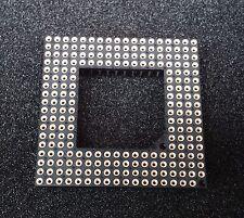 PGA 223 CPU Socket 68060 MC68060