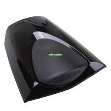 Monoposto Coprisella PER Honda CBR 600 RR 07 2008 2009 2010 11 12 Cover Plastic