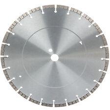 Diamant Turbo 350 Trenn-Scheibe Pflaster Steine Stahl-Beton Putz Winkelschleifer