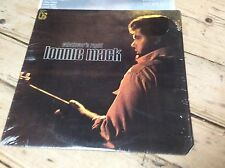 LONNIE MACK LP, WHATEVER'S RIGHT (ELEKTRA US Issue EX/EX)