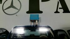 Starter Relais 4 Broches PIAGGIO APE 50 MIX ZAPC 80 98-15