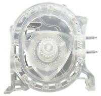 Aoshima Models Rotary Spirit MSP Mazda Model Kit (1/5 Scale)