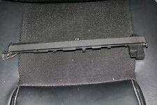 HP Presario CQ56 altavoces del portátil altavoz izquierdo y derecho