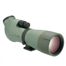 Kowa TSN-773 77mm Prominar Angled Spotting Scope Body