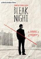 Nuovo Bleak Notte DVD (TWF055)