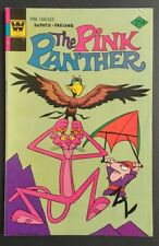 The Pink Panther #36