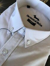 Camicia Harmont & Blaine   Misura XL