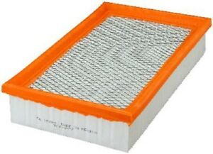 Air Filter Defense CA10094