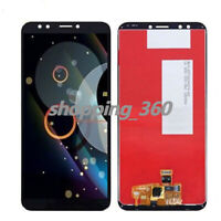 FOR Huawei Enjoy 8 (Y7 Prime 2018) LDN-AL00 LDN-LX3 LCD Screen Touch Glass USPS