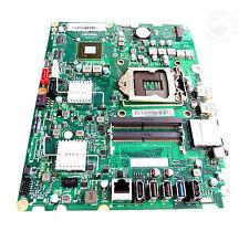 Lenovo AIO IdeaCentre 700-24ISH OEM Intel Motherboard 0UW14 6050A2740301