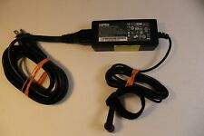 HIPRO HP-A0301R3 for Acer - 30W - 19V - 1.58 AC Adapter power supply