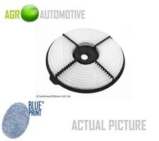 BLUE PRINT ENGINE AIR FILTER AIR ELEMENT OE REPLACEMENT ADT32226