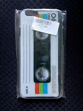 iPhone 6 Cassette Case