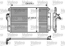 Kondensator, Klimaanlage für Klimaanlage VALEO 818173