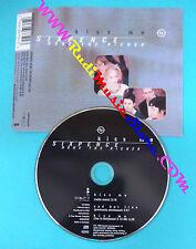 CD Singolo Sixpence None The Richer Kiss Me E3750CD GERMANY 1999 (S13) no mc dvd